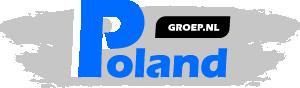 logo-nieuw-groot-300×97